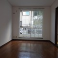 洋室(6畳)・写真は102号室のものとなります。