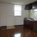 DK・写真は201号室