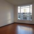 洋室東側・写真は103号室のものとなります。