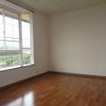 洋室6帖(北側)・写真は201号室