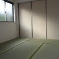 和室6帖・写真は101号室