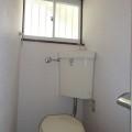 手洗い・写真は301号室のものとなります。