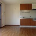 DK6.4帖・写真は201号室