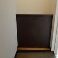 玄関・写真は101号室のものとなります。