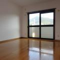 ダイニング・写真は203号室