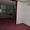LDK・写真は201号室のものとなります。