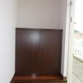 玄関・写真は203号室のものとなります。