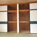 収納・写真は201号室