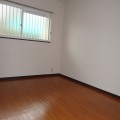 洋室北側・写真は103号室のものとなります。