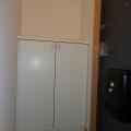 下駄箱・写真は201号室のものとなります。