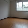 洋室・写真は101号室のものとなります。
