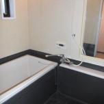 浴室(追焚機能付)