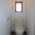 手洗い・写真は11号室のものとなります。