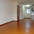 LDK・写真は202号室
