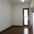 キッチン・写真は3号室