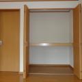 収納(LDK)・写真は103号室のものとなります。