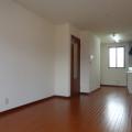 LDK・202号室の写真