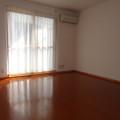 洋室・写真は106号室のものとなります。