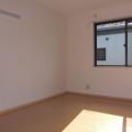 洋室6帖①・写真は202号室