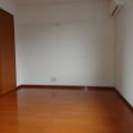 6.2帖洋室・写真は201号室