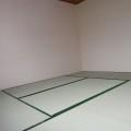 和室・写真は3号室のものとなります。