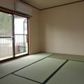 和室①・写真は22号室のものとなります。