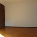 5.6帖洋室➀・写真は201号室