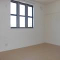 5.4帖洋室・写真は202号室