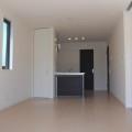 12帖LDK・写真は202号室