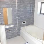 浴室・写真は202号室