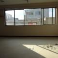2階事務室