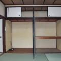 4.5帖和室①収納