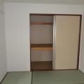 写真は101号室のものとなります。