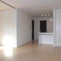 LDK12帖・写真は101号室