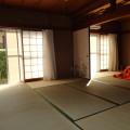 1F6畳和室