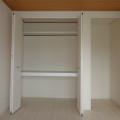 収納・写真は205号室