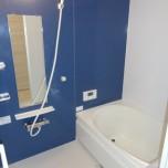 浴室(浴室乾燥付)・写真は101号室