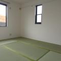 和室6帖・写真はB202号室