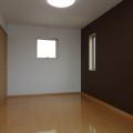 2階7.6帖洋室