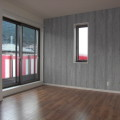 5.2帖洋室・写真は202号室