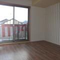 5.5帖洋室・写真は201号室