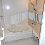 浴室(浴室乾燥・追焚機能付)