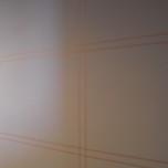 アクセントクロス 201号室
