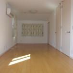 2階洋室(子供部屋)