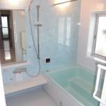 浴室(浴室乾燥機付)
