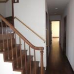 階段・廊下