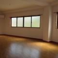 LDK・写真は201号室